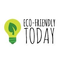 Eco-Friendly Today