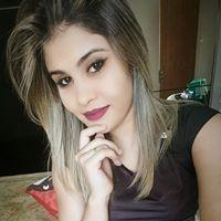 Leticia Vanessa