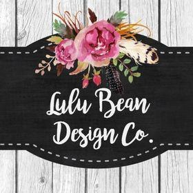 Lulu Bean Design Company