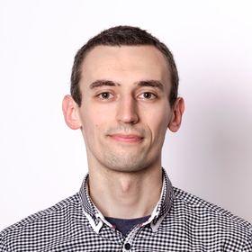 Piotr Wicherski