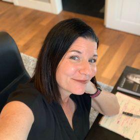 Kathy Schultz Johnson