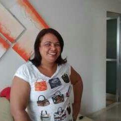 Rosangela Braga
