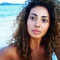 Ilaria Fais