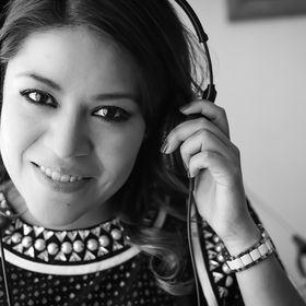 Ana Laura Guzmán H