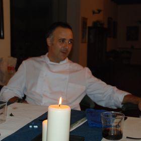 Xef Jordi Torrents Jordi Torrents