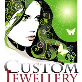 CustomJewellery_pl