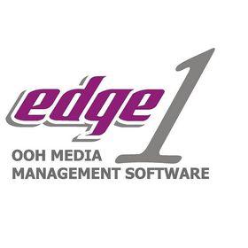 Edge1 OOH Software