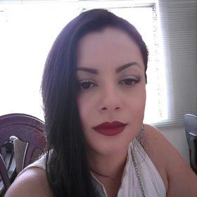 Lina Maria Londoño Orozco