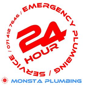 Monsta Plumbing (Pty) Ltd