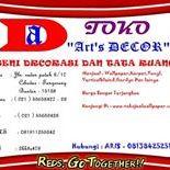 Wallpaper Tangerang