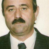 Dušan Cvejkuš
