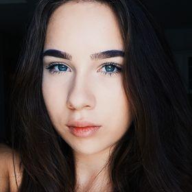 Julia Szymczak
