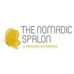 The Nomadic Spalon