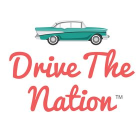 Drive the Nation
