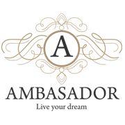 Ambasador Oradea