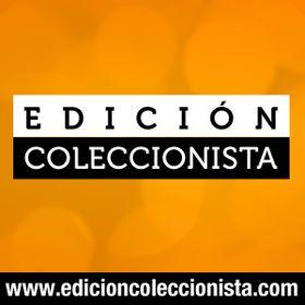 EdicionColeccionista