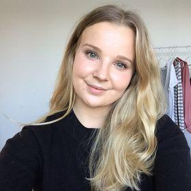 Saara Minkkinen