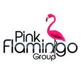 Pink Flamingo Group