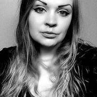 Emma Vienonen