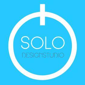 SOLO Design Studio