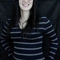 Olivia Bourgeois