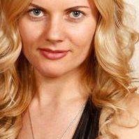 Natalia Efremenko