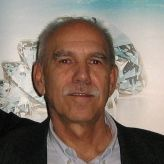 István Farkas