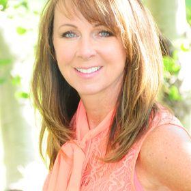 Linda Pasley Mammoth Realty Team
