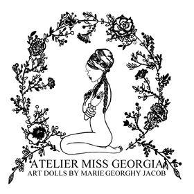 Marie Georghy Jacob