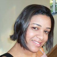 Clarice Alves