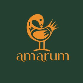 Amarum