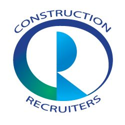 Construction Recruiters, Inc.