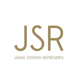 JSR Agency Illustration