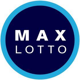 Max Lotto UK
