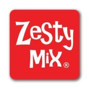 Zesty Mix
