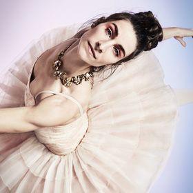 Queensland Ballet
