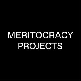 Meritocracy Projects Mrtprojects Profile Pinterest