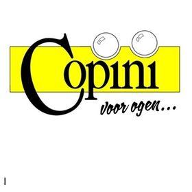 Copini Opticiens