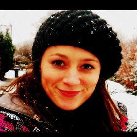 Rebekah Renai