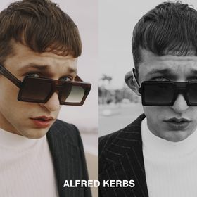 18ce730f61 Alfred Kerbs (alfredkerbs) on Pinterest
