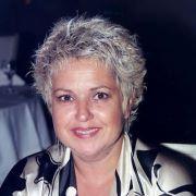 Rita Koniali