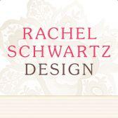 RachelSchwartzDesign