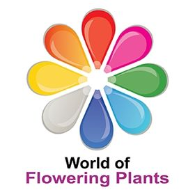 World of Flowering Plants