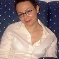 Monika Biernacka