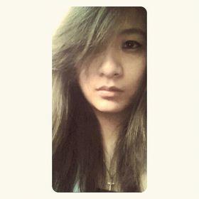 Yessie Moelyanto