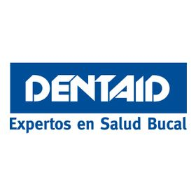 DENTAID Chile