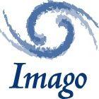 Imago Relationships International