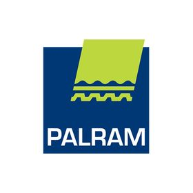 Palram Applications
