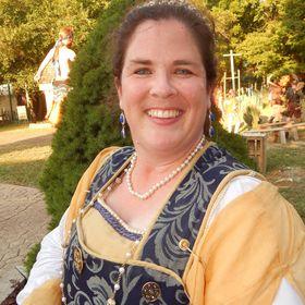 Melinda Hollis