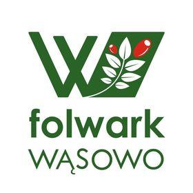 Folwark Wasowo